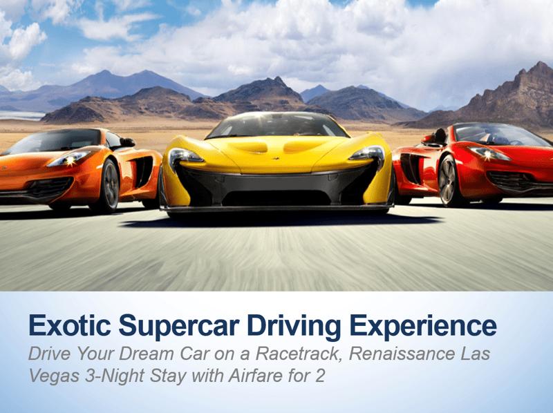 Supercar Slide.png