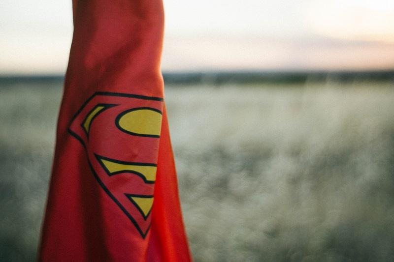 Superman Cape sm.jpg