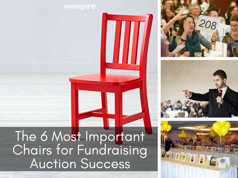The 6 Most Important Chairs for Fundraising Auction Success.png