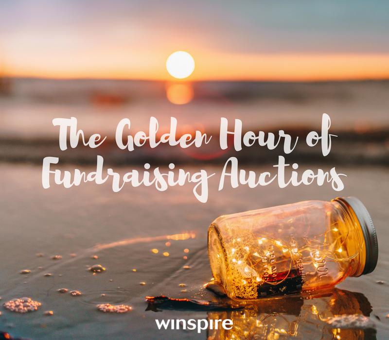 The Golden Hour of Fundraising Auctions.png