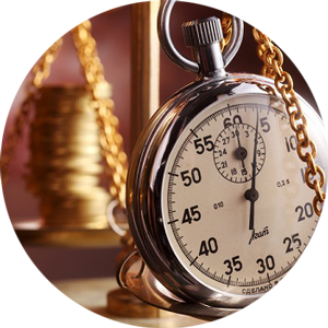 5 Common Auction Timeline Mistakes that Waste Time (and Lose Money)