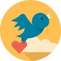 Tweet_bird_blue_heart.png