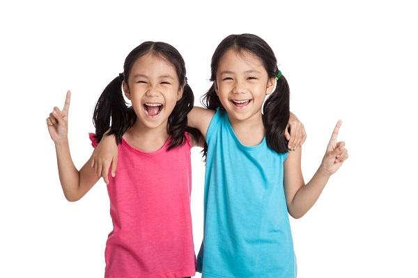 Twin_girls_sm.jpg