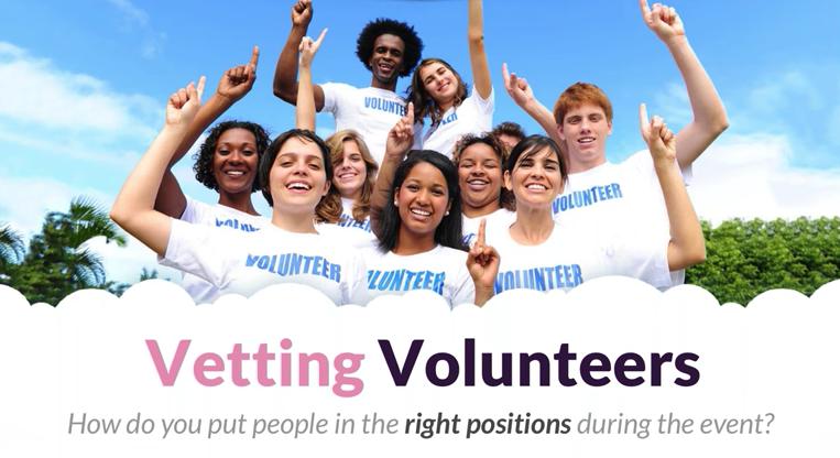 Volunteer use of skills webinar img