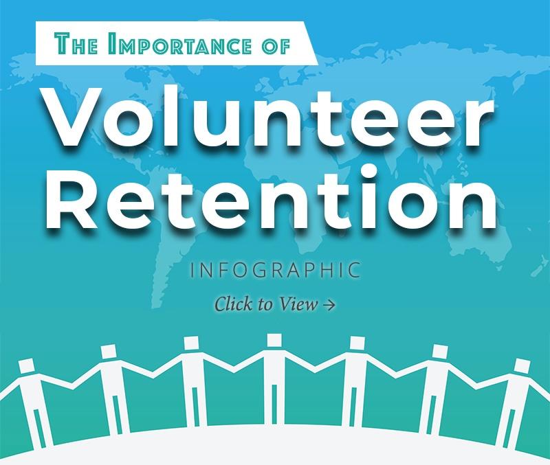Volunteer-Retention-Infographic