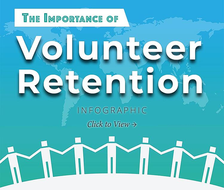 Volunteer-Retention-Infographic