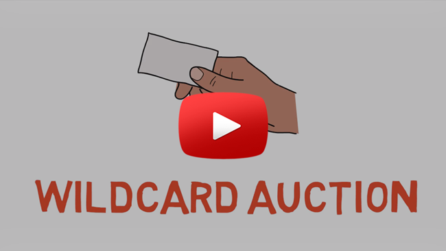 Wildcard-Auction-Video-Thumbnail.png