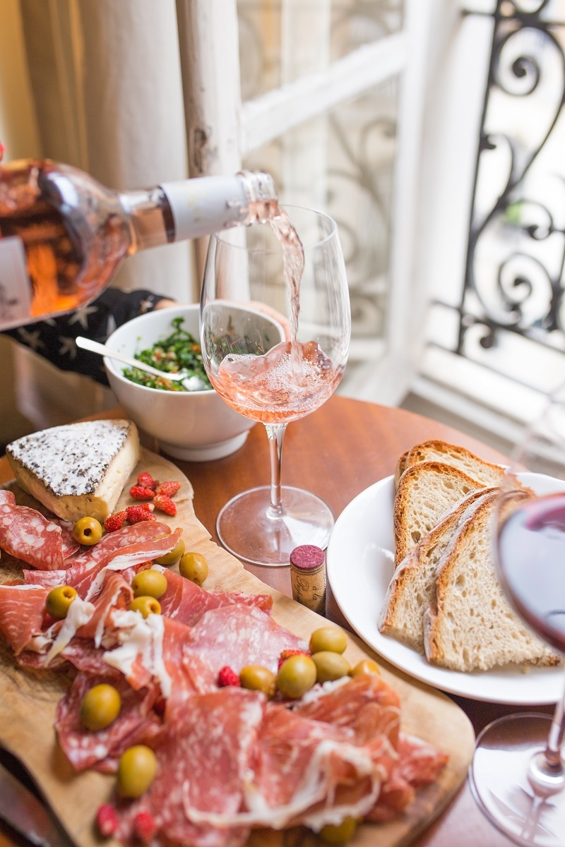 Wine Charcuterie sm.jpg