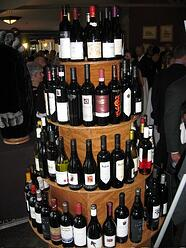 Wine_Tree.png