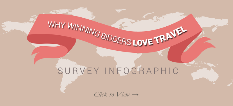 Winning-bidders-infographic-header.png