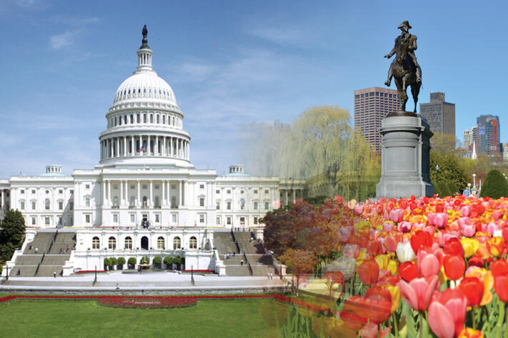 From Sam Adams to Capitol Hill: Two Winspire Trips that Give Back