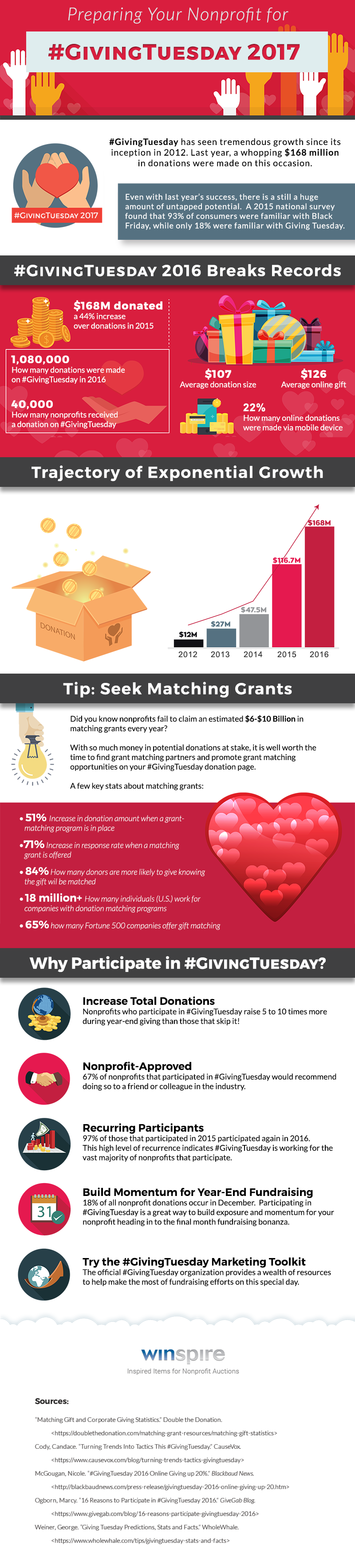Winspire-Giving-Tuesday-2017-infographic.png