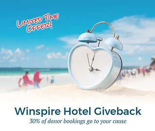 Winspire-Hotel-Giveback.png