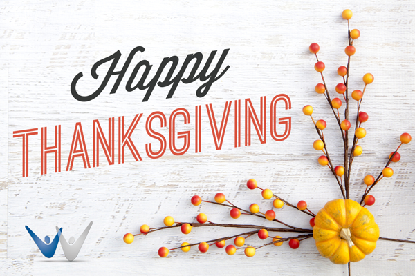 Winspire-Thanksgiving-Greeting-2.png