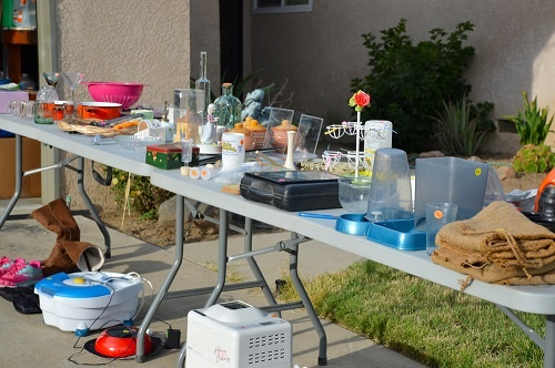 Yard sale tables sm.jpg