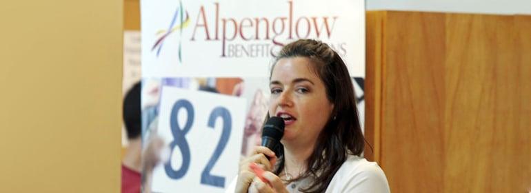 alpenglow benefit img.jpg