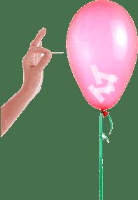 balloon-raffle-1.png