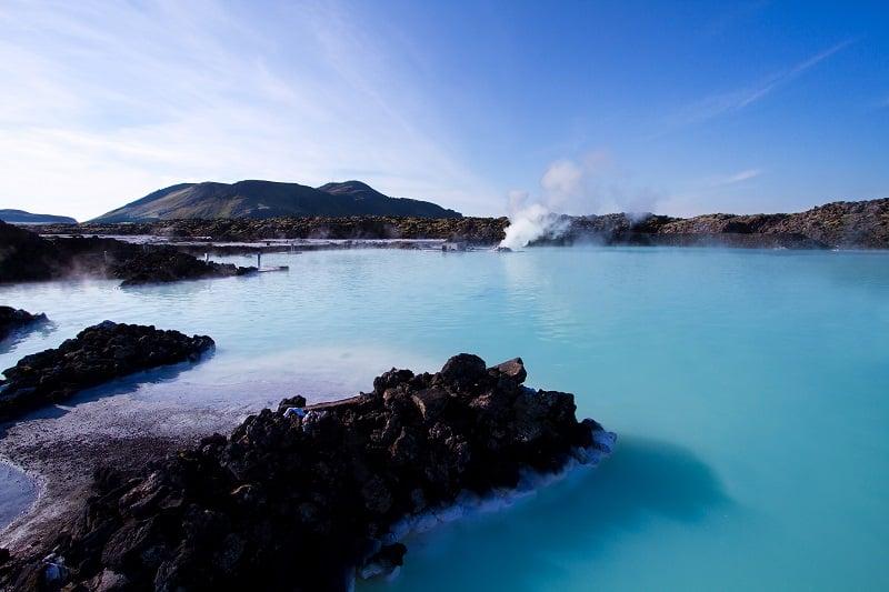 blue lagoon sm.jpg
