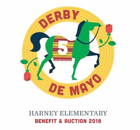 derby-de-mayo-logo-100-1