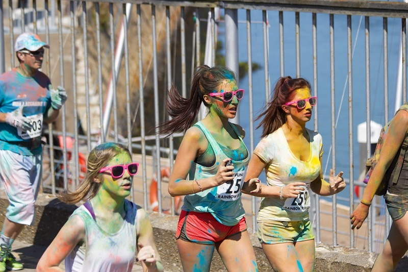 fun run color sm.jpg