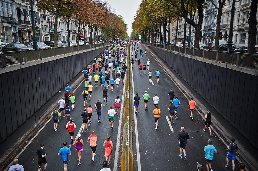 marathon race sm.jpg