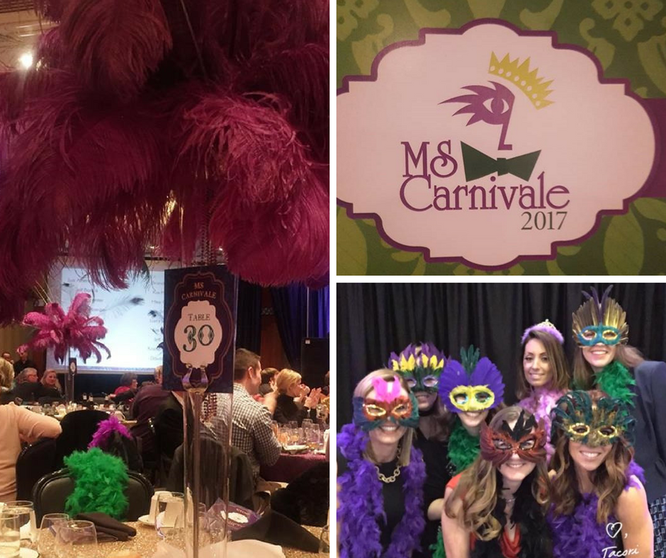 ms carnivale collage.png