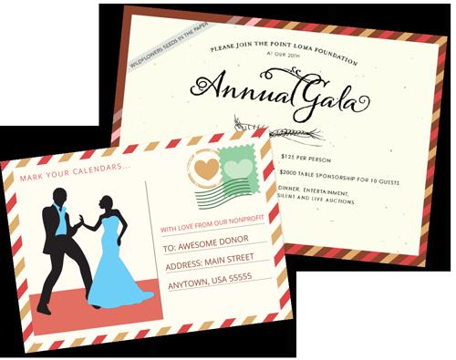 postcard-nonprofit-invitation