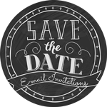 """Save the Date"" Email Invites: 8 Easy Ways to Make Your Fundraiser Stand Out"