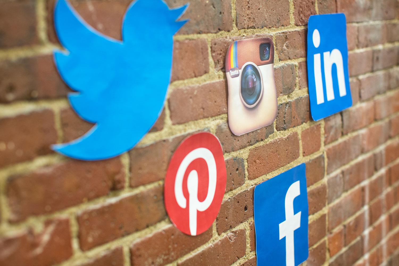 social-networks-2.jpg