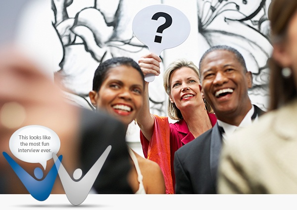 Hire a Certified Charity Auctioneer for your nonprofit fundraising event only if they are qualified