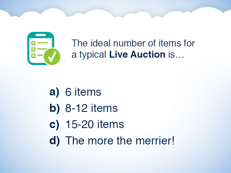 Live_auction_number_items_poll.png