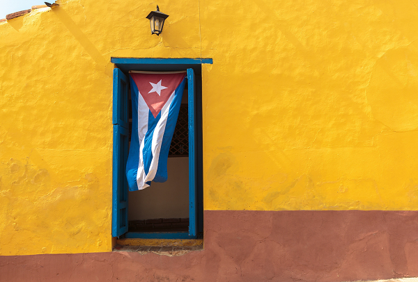 cuban_flag_in_door.png