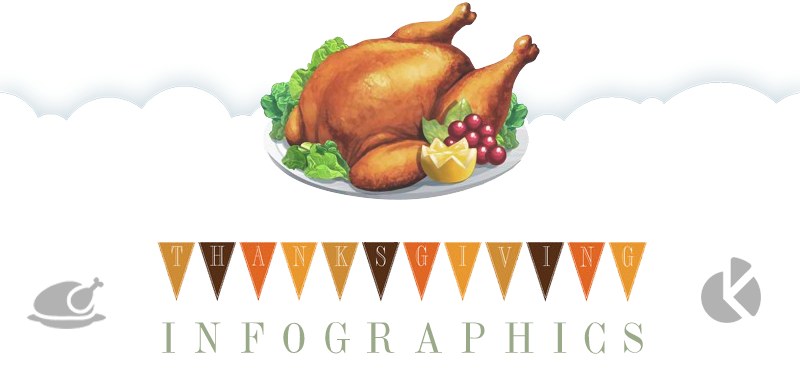 thanksgiving-infographics-title.png