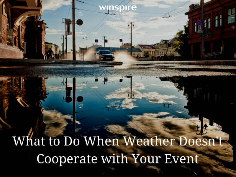 weather cancellation fundraising event winspire-1.png