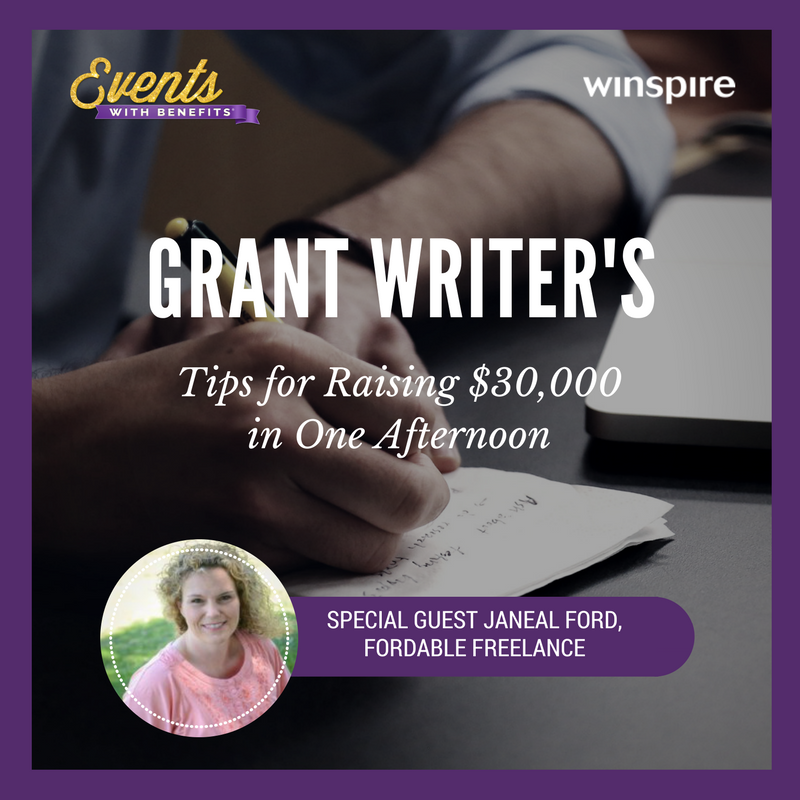 winspire grant writing janeal ford main image.png