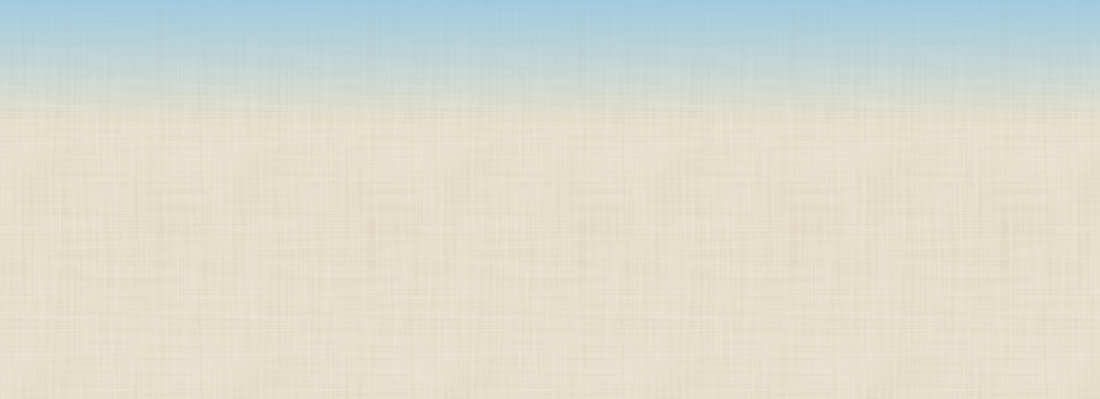 winspire-news-background.png