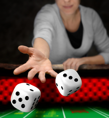 woman_rolling_dice.png