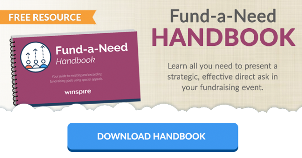Download fund a need handbook free.