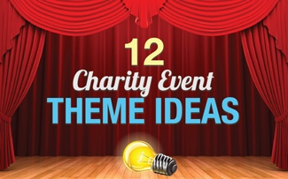 12-Charity-Event-Theme-Ideas-sm