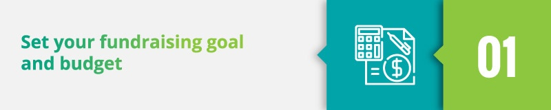 BP_Winspire_Set-your-fundraising-goal-and-budget