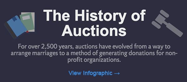 History-of-Auctions-Main-Image