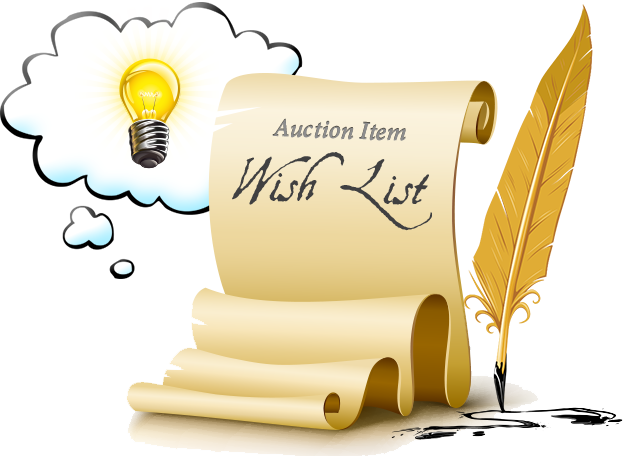 8 Ideas For Securing Incredible Charity Auction Items Early