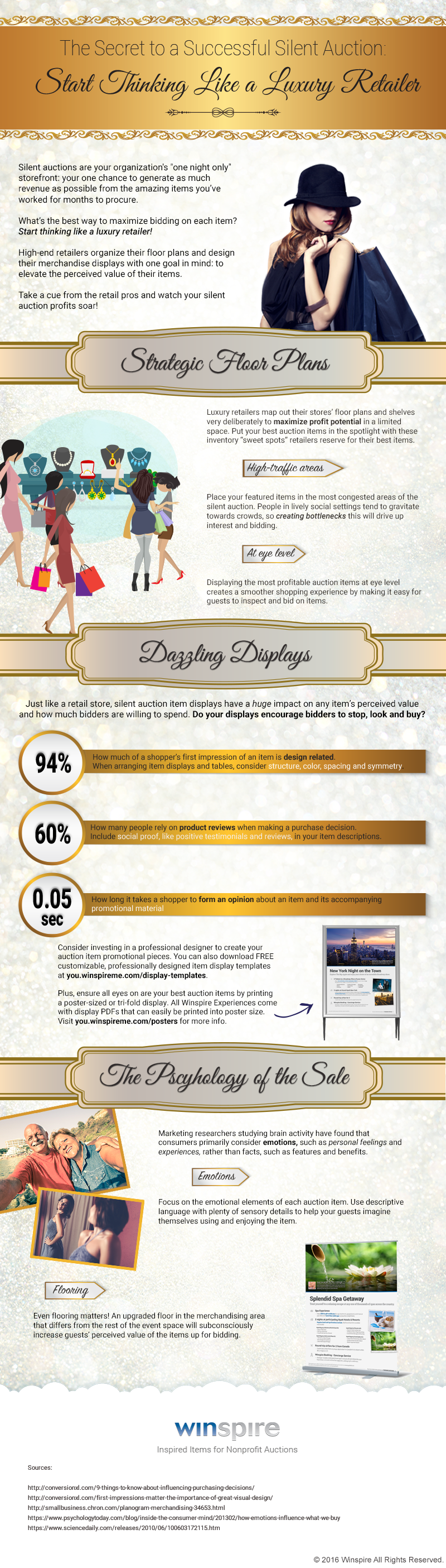 silent-auction-Luxury-Retailer-infographic.png